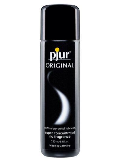 Derekz Pjur original lube 250 ml