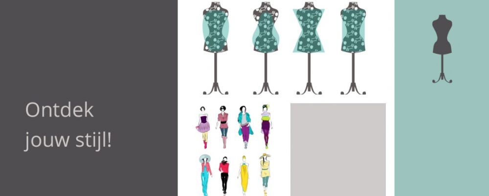 kledingstijl workshop - Loekie.nu