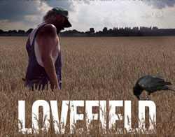 Lovefield - Mathieu Ratthe