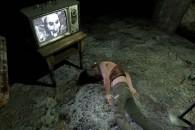 saw 2 videogame