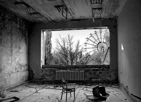 tsjernobylsphere2