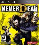 Neverdead5