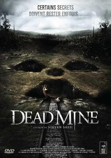 deadmine-cover