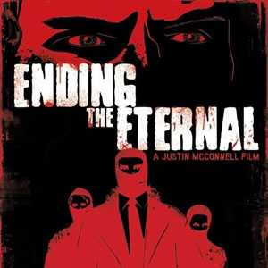 Ending the Eternal