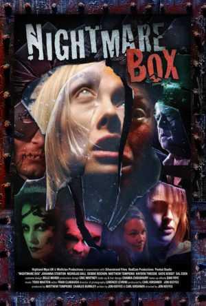 NightmareBox-POSTER