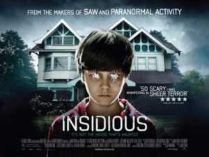 insidiousmovie
