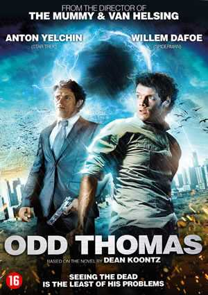 odd-thomas-movie