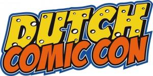 dutch-comic-con