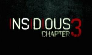 Insidious 3 4
