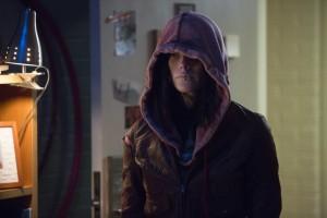 Ashley Greene als Dark Violet