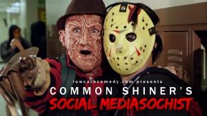 social-mediasochist-common-shiner-videoclip