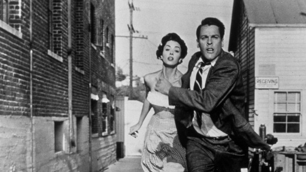 The-Invasion-of-the-body-snatchers_1