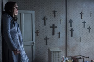 Conjuring 2 - foto 4