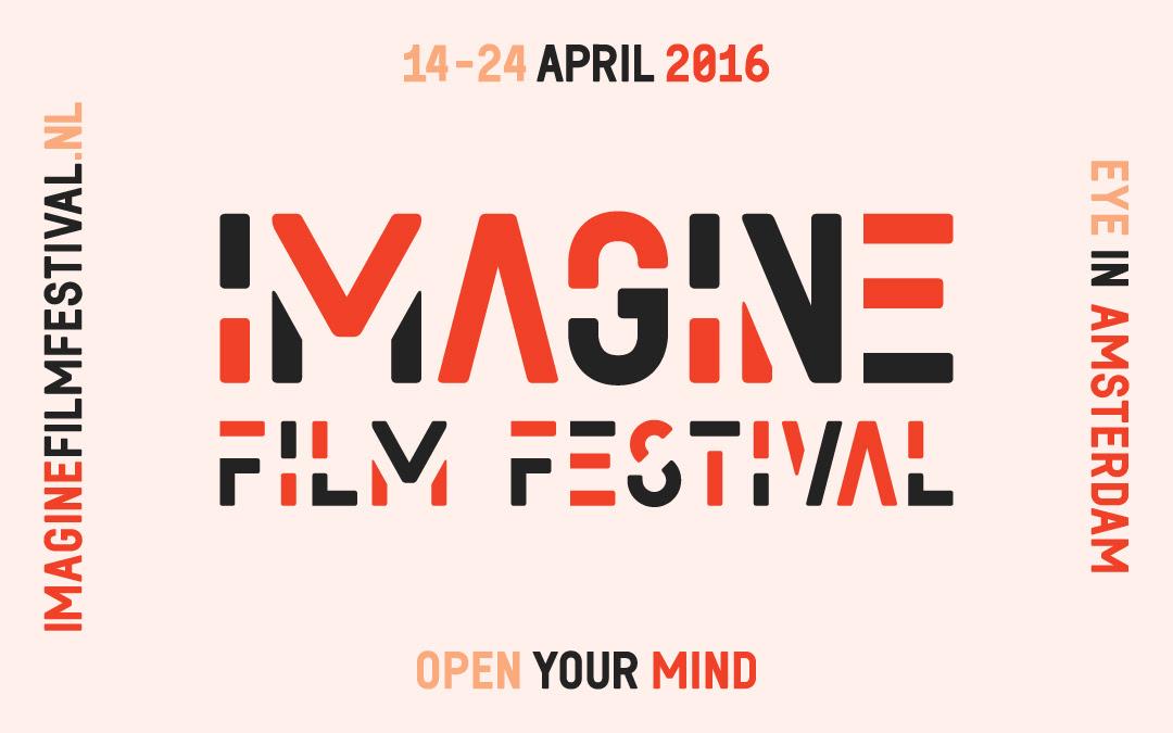 Imagine Film Festival 2016