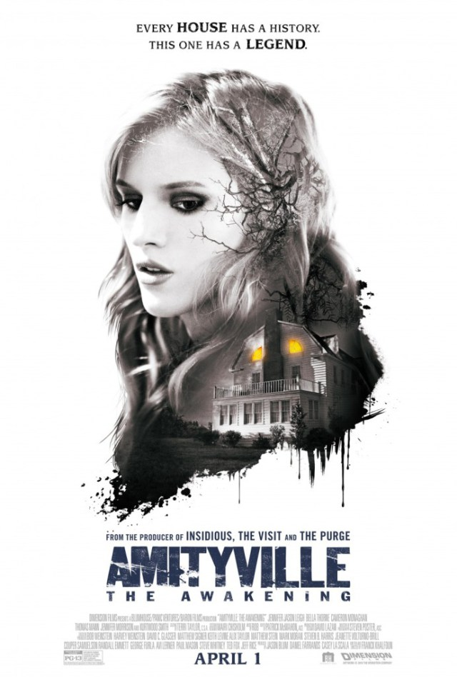 amityville_the_awakening
