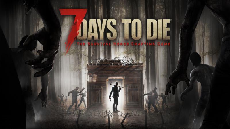 7 ways to die