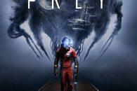 Tijdens de E3 zagen we de eerste trailers voor de game Prey, vandaag is er een subtielere video vrijgegeven om de achtergrond van het verhaal te vertellen: The History of TranStar