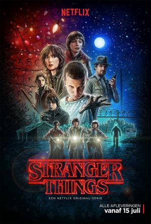 stranger-things-keyart