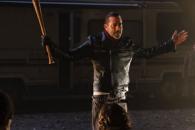Van wie gaan we afscheid nemen in The Walking Dead seizoen 7? De nieuwe trailer is zenuwuwslopend!