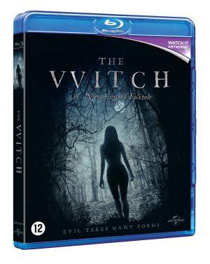 witch-bd