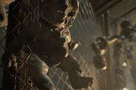 Dit weekend vindt in Keulen de Gamescon plaats en het Capcom een moddervette trailer vrijgegeven van Resident Evil 7 biohazard!