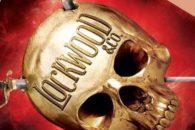 De Fluisterende Schedel' is evenals zijn voorganger een heerlijk spannend en komisch boek voor liefhebbers van paranormale en angstaanjagende gebeurtenissen