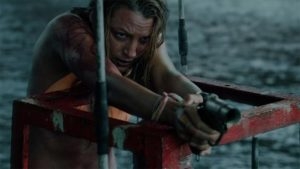 The Shallows 3