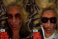 In de nacht van 21 op 22 augustus pakt AMC wereldwijd het spannende tweede seizoen van 'Fear the Walking Dead' weer op. Speciaal voor deze gelegenheid heeft de zender de […]