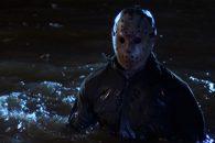 Geen tv-serie voor Friday the 13th, wel een nieuwe film! Wat hebben jullie liever? Een serie zoals eerder genoemd of een nieuwe film?
