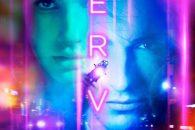 Nerve is de nieuwe film van Henry Joost en Ariel Schulman, regisseurs van Catfish/Paranormal Activity 3+4. Kijk de trailer