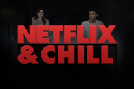 Netflix & Chill van regisseur Michael Middelkoop wordt een korte horrorkomedie over een filmavond op de bank om nooit te vergeten. Steun dit crowdfundingproject!
