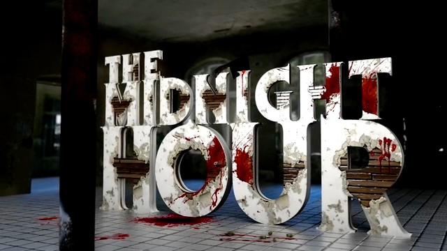 Midnight Hour - Shorts.tv