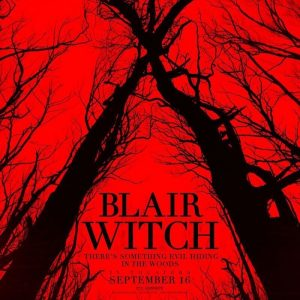 blairwitch2016pos_huge