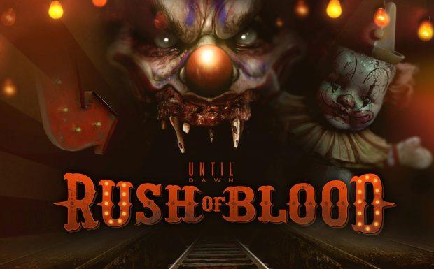 rush-of-blood