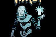 De wereld van Hellboy kent oneindige mysteries en geheimen. In The Visitor: How And Why He Stayed wordt een van de grootste mysteries onthuld.