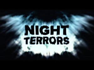 nightterrors