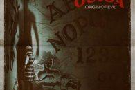 OUIJA: ORIGIN OF EVIL draait vanaf 27 oktober in de bioscoop, wil jij er heen? Beantwoord dan de volgende vraag en maak kans op 3x 2 vrijkaarten