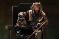De cliffhanger het vorige seizoen riep vragen op, die tijdens de première van The Walking Dead 7 op maandag 24 oktober om 22.00 uur op FOX worden beantwoord.