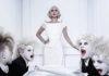 Lady Gaga als Elizabeth
