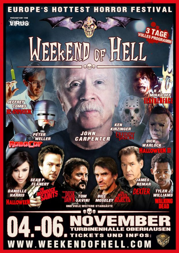 guests-weekend-of-hell-2016