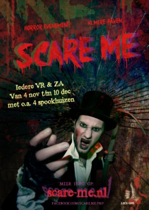 scare-me-poster-2016