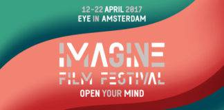Imagine Film Festival 2017