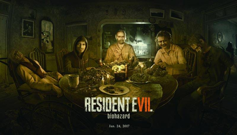 resident-evil-7-biohazard-kitchen