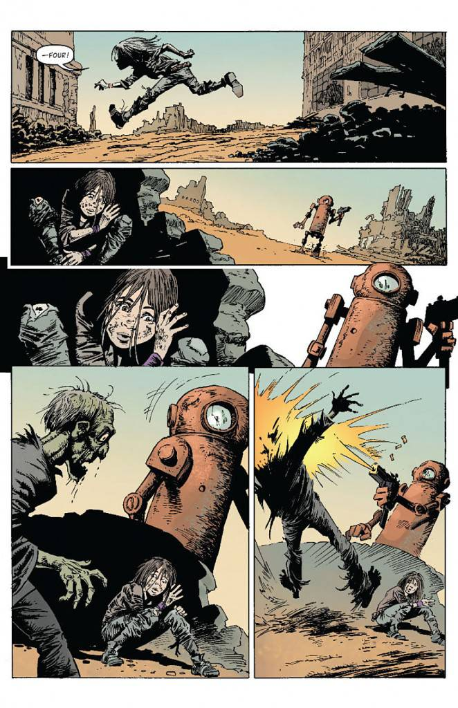 zombies-vs-robots-comic